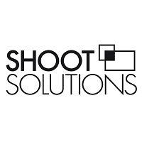 Shoot Solutions Ltd