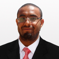 Mohammed Bachir Boumakel