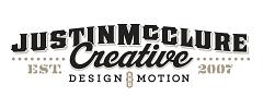 Justin McClure Creative