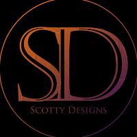 Scotty Designs