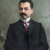Urfan Orucov