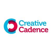 Creative Cadence Ltd