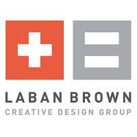 Laban Brown Design