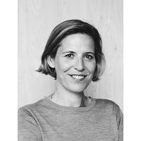 Ania Markham