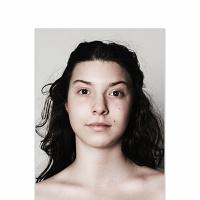 Alessia Ganzerla