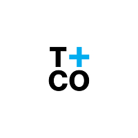 Trollbäck+Company