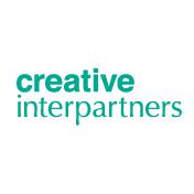 Creative Interpartners