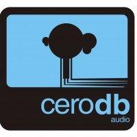 Cerodb-audio (uruguay)