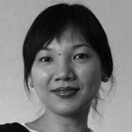 Carol Lam