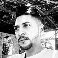 Mohamed Latif