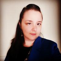 Hulya-Roxana Yucel
