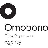 Omobono