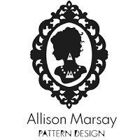 Allison Marsay