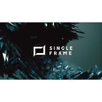 Single Frame Studios