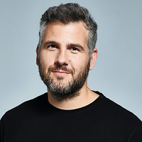Daniel Minaker