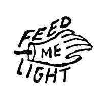 Feed Me Light