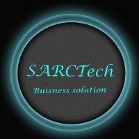 SARCTech