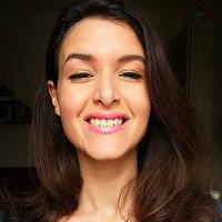 Giovanna Miduri