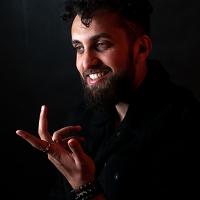 Farid Malki