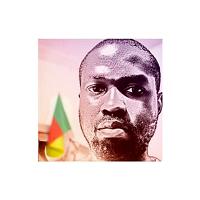 Mills Daubry AZOMBO NSOMOTO