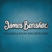 James Bonshor