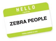 Zebra People Limited
