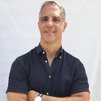Robert Perillo