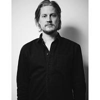 Karl Våglund