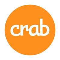 Crab Creative