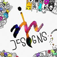 IM Designs
