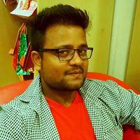 Vijay Randhawa