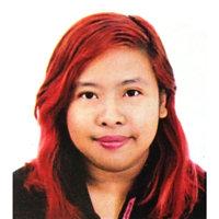 Marielle Erika Tabora