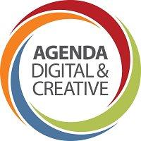 AGENDA Digital & Creative Recruitment