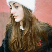 Ines Garrido