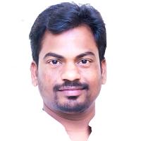 Venkatesan Selvaraj