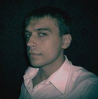 Anton Onipchenko
