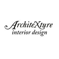 Architexture Interior Design