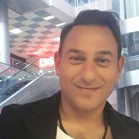 Manar Mourad