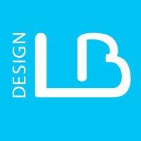 DesignLB LaNia Bond