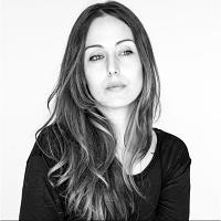 Helena Velez Olabarria