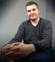 Rade Jovanovski