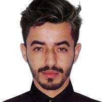 Abdelaziz Aben Youjil