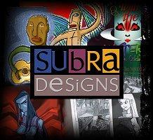 Subra Designs