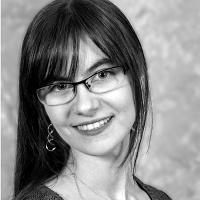 Sara Voaides