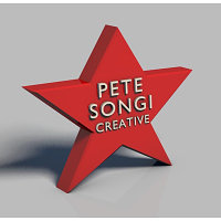Pete Songi