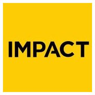 Impact Creative Recruitment