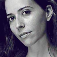 Laura Elias