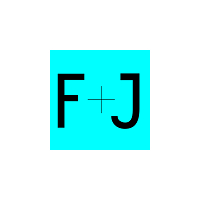 Friend + Johnson
