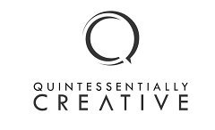 Quintessentially Creative