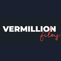 Vermillion Films
